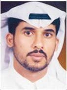 حسين الشيباني