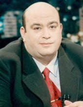 Emad Eddin Adeeb