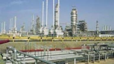 مصر تتفاوض مع 3 دول خليجية حول واردات نفطية