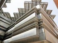 مصدر توقع اتفاقا لبناء مشروع طاقة الرياح في أوزبكستان