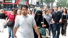 الكويت: 150 مليون دولار فاتورة الإنفاق السياحي للعيد