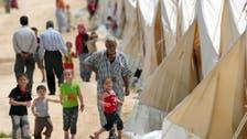 تركيا.. السجن مدى الحياة لقاتلي لاجئة سورية حامل