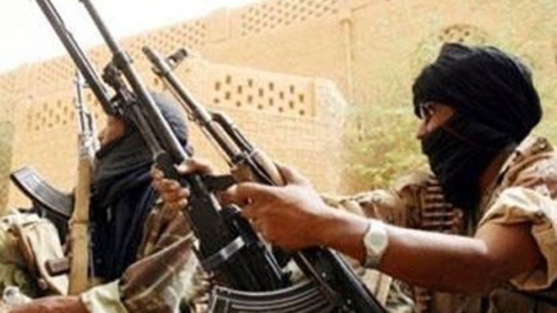 تیمباکتو  توسط اعضای القاعده تصرف شد