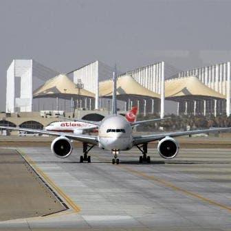 حقيقة زيادة أسعار تذاكر الطيران الداخلي في السعودية