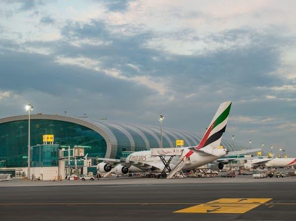 الإمارات تنظم القمة العالمية للاستثمار في الطيران يناير المقبل