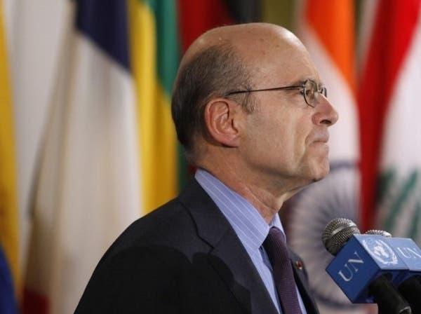 فرنسا.. انتخابات الرئاسة بـ23 أبريل و7 مايو 2017