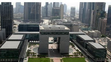 الشركات العائلية بالشرق الأوسط تستحوذ على تريليون دولار