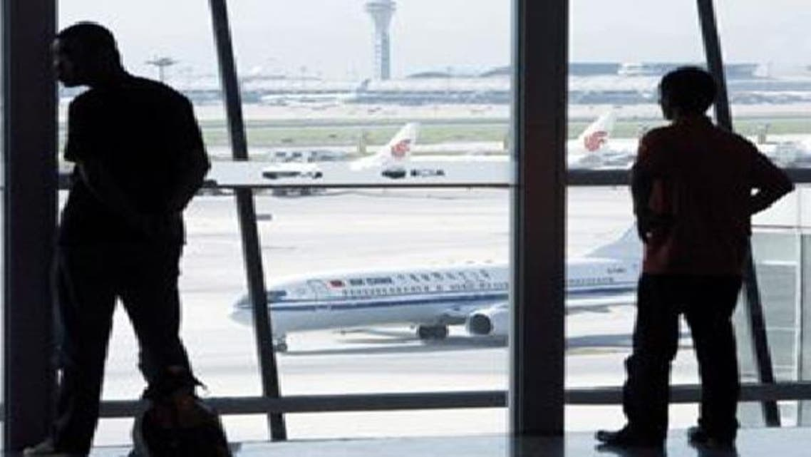 الصين تتوسع في قطاع صناعة الطائرات
