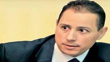 تكليف محمد عمران بأعمال رئيس الرقابة المالية في مصر