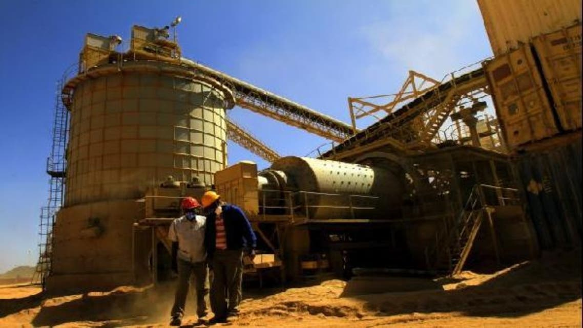 After long discussions, leaders of Sudan and South Sudan did not establish an oil settlement between the two countries but are scheduled to meet next month in Addis Ababa. (AFP)