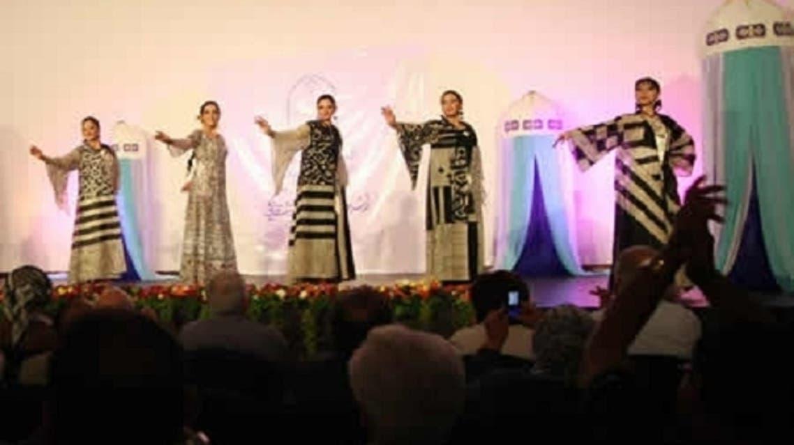 iraqi models