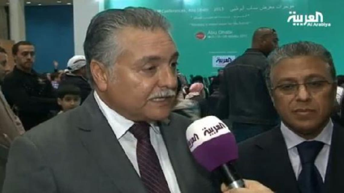 Morocco's Minister of Housing, Nabil Abdullah, said that his government succeeded in building 100,000 housing units so far. (Al Arabiya)