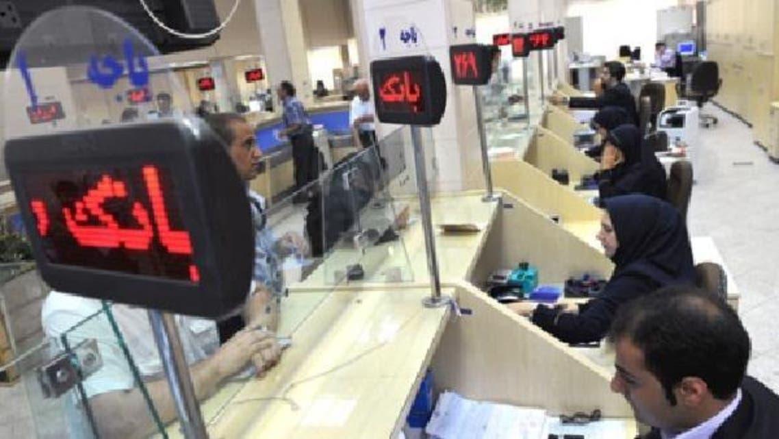 رئيس سازمان بازرسی ایران: بیشترین تخلفات اداری کشور در بانک ها صورت می گیرد
