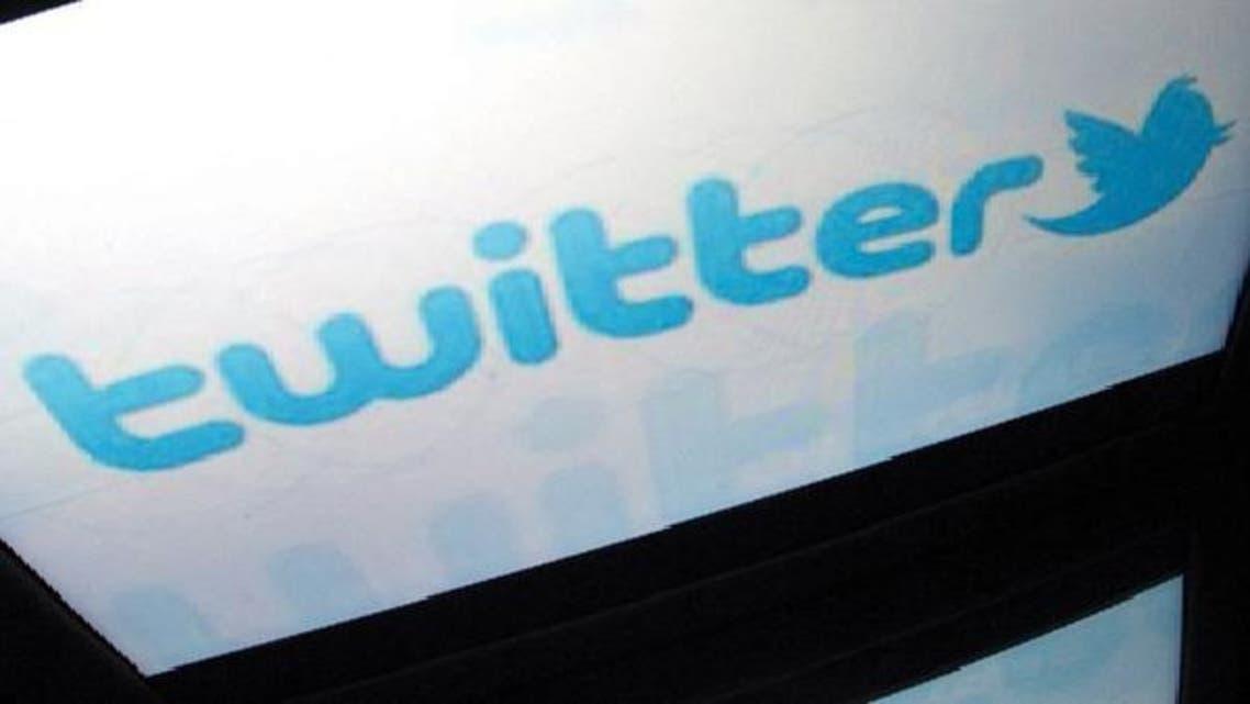 «تويتر» تتمسّك بتقييم متواضع حفاظاً على قيمتها السوقية