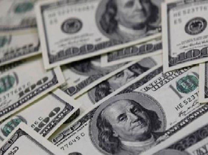دلارهای آزاد شده نفتی ایران برپایه توافق اتمی به چه کسی میرسد؟