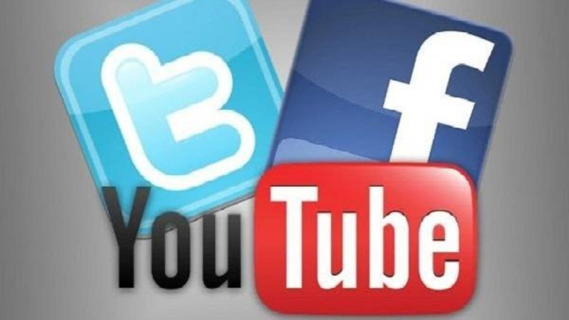 A Kuwaiti husband threatened he would publish his wife's nude photos on Twitter, Facebook and YouTube. (Al Arabiya)