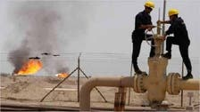 Two Kuwaiti refineries stay below full output after shutdowns