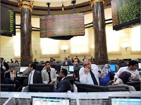 أسبوع صادم للأسهم المصرية والخسائر تتجاوز 22 مليار جنيه