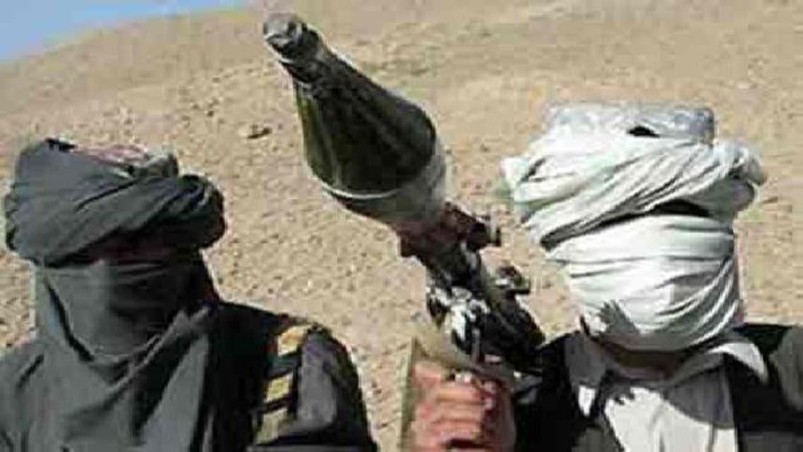 خیبر ایجنسی: متحارب جنگجو گروپوں میں لڑائی، 24 ہلاک
