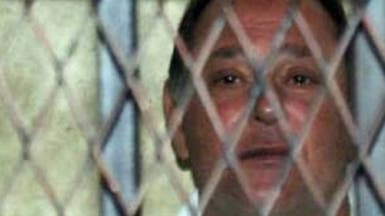 """قبول طعن """"جرانة"""" على سجنه في قضية أرض """"السخنة"""""""