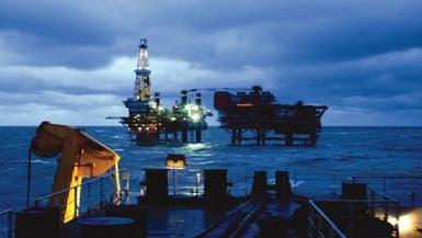 أميركا سجلت أكبر تراجع لحفر النفط بـ28 عاماً