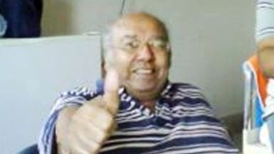 رحيل رسام الكاريكاتير رمسيس عن عمر يناهز 69 عاماً