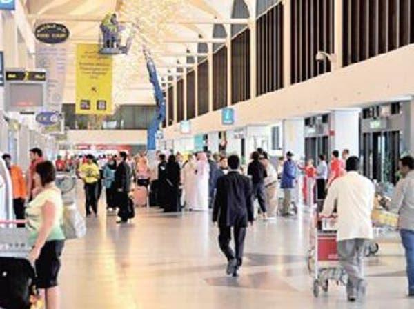 """14 % ارتفاع عدد زوار دبي منذ فوزها بـ""""إكسبو2020"""""""