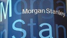 Morgan Stanley index prepares for Saudi bourse inclusion, says report