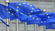 150 مليار دولار قيمة التبادل الحر بين كندا وأوروبا
