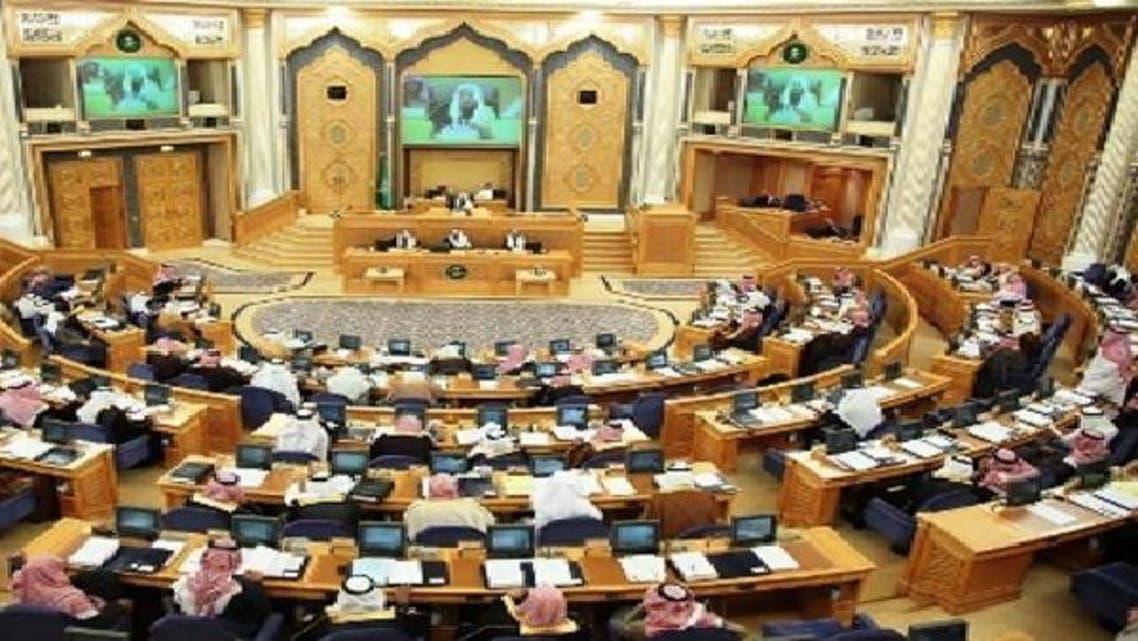 السعودية الأولى خليجيا والسادسة عربيا بإشراك المرأة بالتشريع