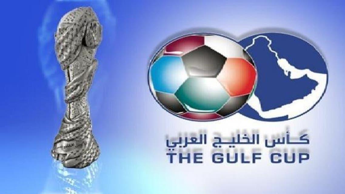 الكويت تتحدى الإمارات في صراع التأهل للنهائي الخليجي