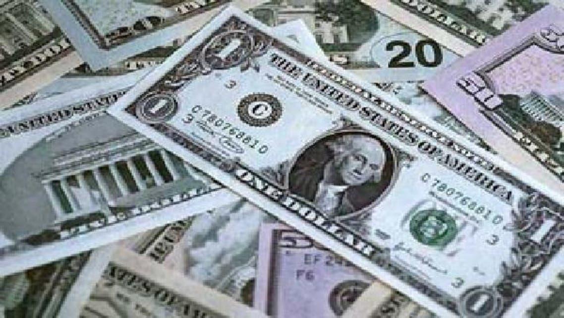 سويسرا تجمد إعادة 767 مليون دولار من أموال مبارك لمصر