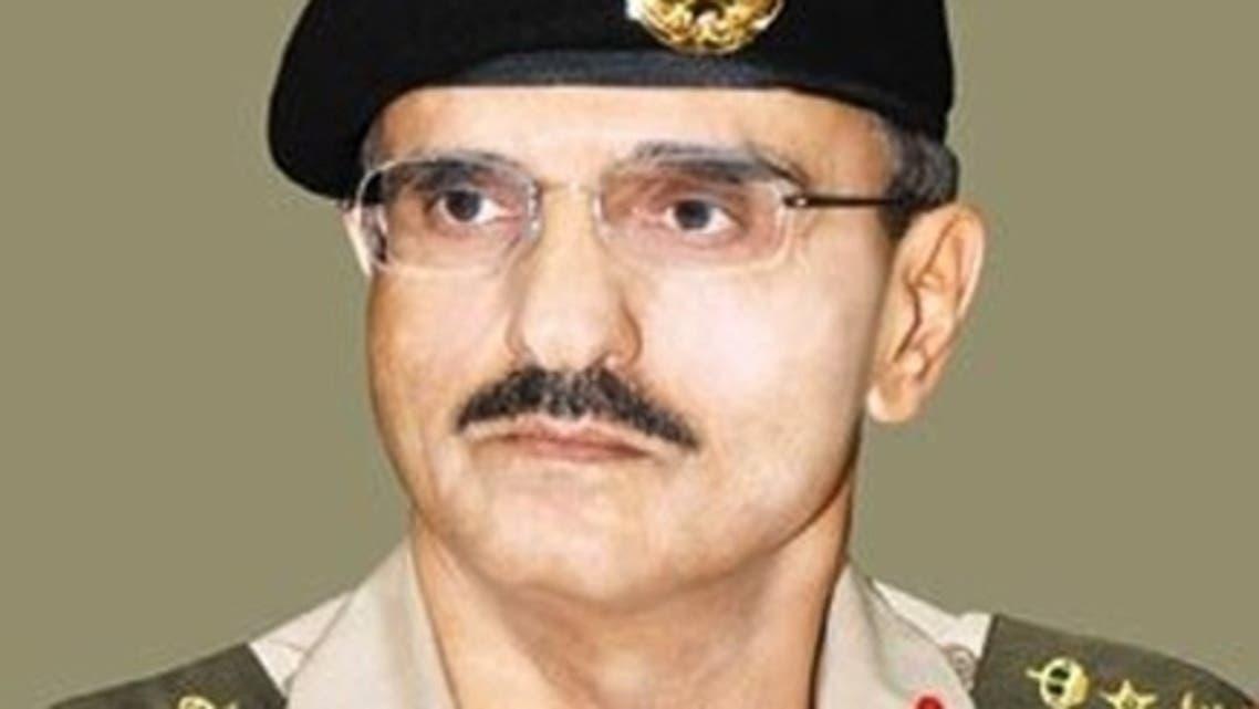 الأمير خالد بن بندر بت عبد العزيز