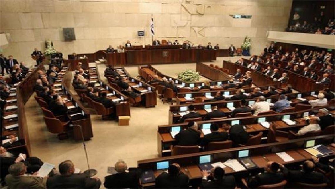 خريطة معلوماتية وتحليلية للانتخابات الإسرائيلية القادمة