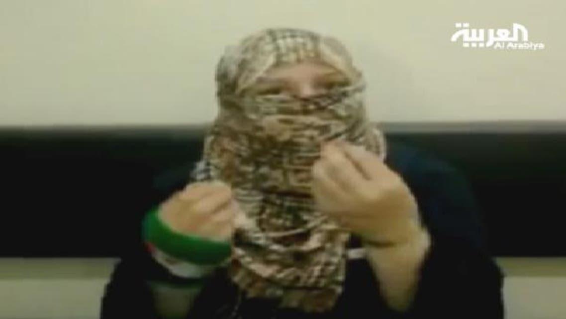 الشبكة السورية لحقوق الإنسان وثقت أربعة آلاف حالة اغتصاب منذ بداية الثورة