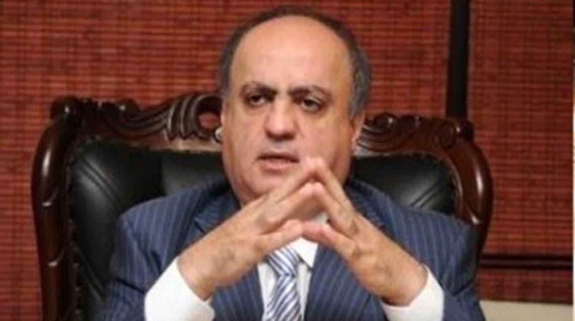 وزير لبناني سابق: الأسد سيبقى مرشدا للنظام بعد انتهاء رئاسته