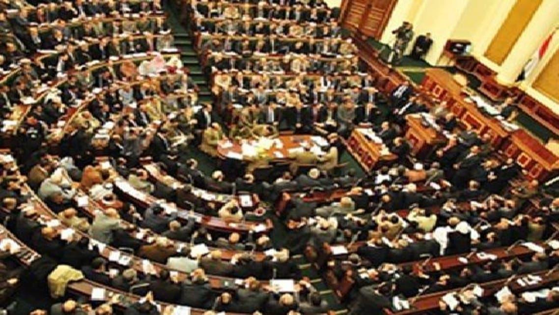 اقتراحات لحل أزمة تمثيل الأقباط في البرلمان المصري
