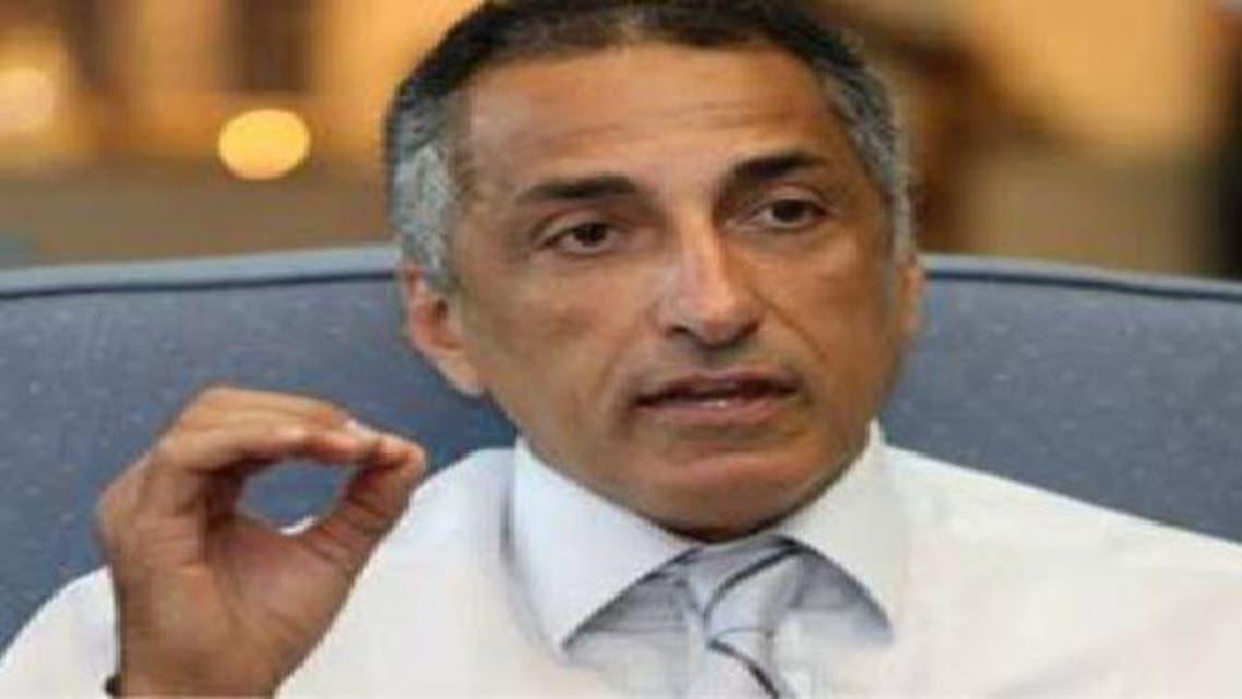 """طارق عامر مرشح بقوة لرئاسة مجلس إدارة \\""""بنك HSBC – مصر\\"""""""