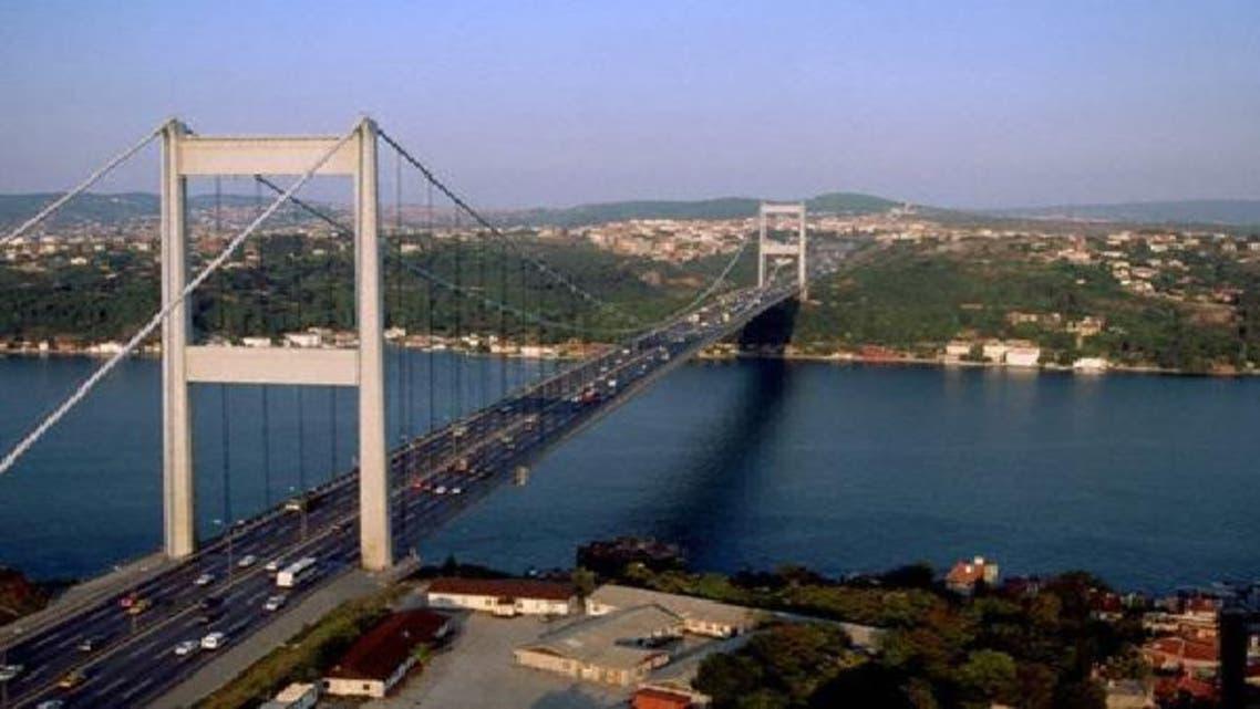 صادرات تركيا تضاعفت من 39 إلى 152 مليار دولار خلال 10 سنوات