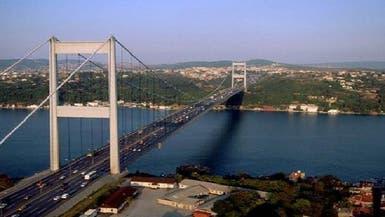ترمب يلغي مزايا تجارية تفضيلية لتركيا والهند