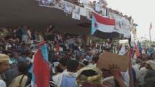 الحراك الجنوبي يدعو إلى نقل الحوار خارج اليمن