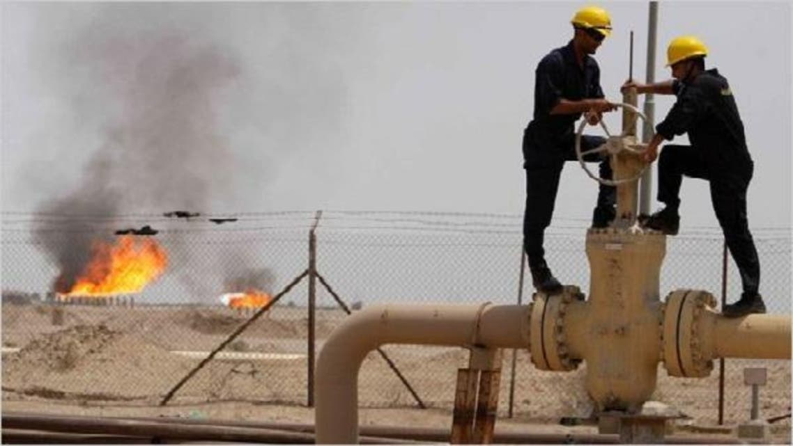 Facing souring diplomatic ties with Turkey, Iraq has asked Kuwait Energy to partner on an oil exploration deal in the country. (Reuters)