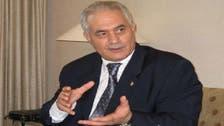 إقالة مسؤولين تسببا بأحداث عنف في الجزائر