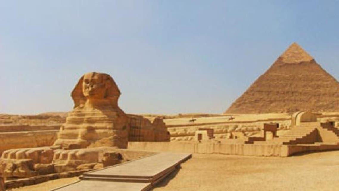 البنوك المصرية تحاول مساعدة شركات السياحة لاستعادة نشاطها