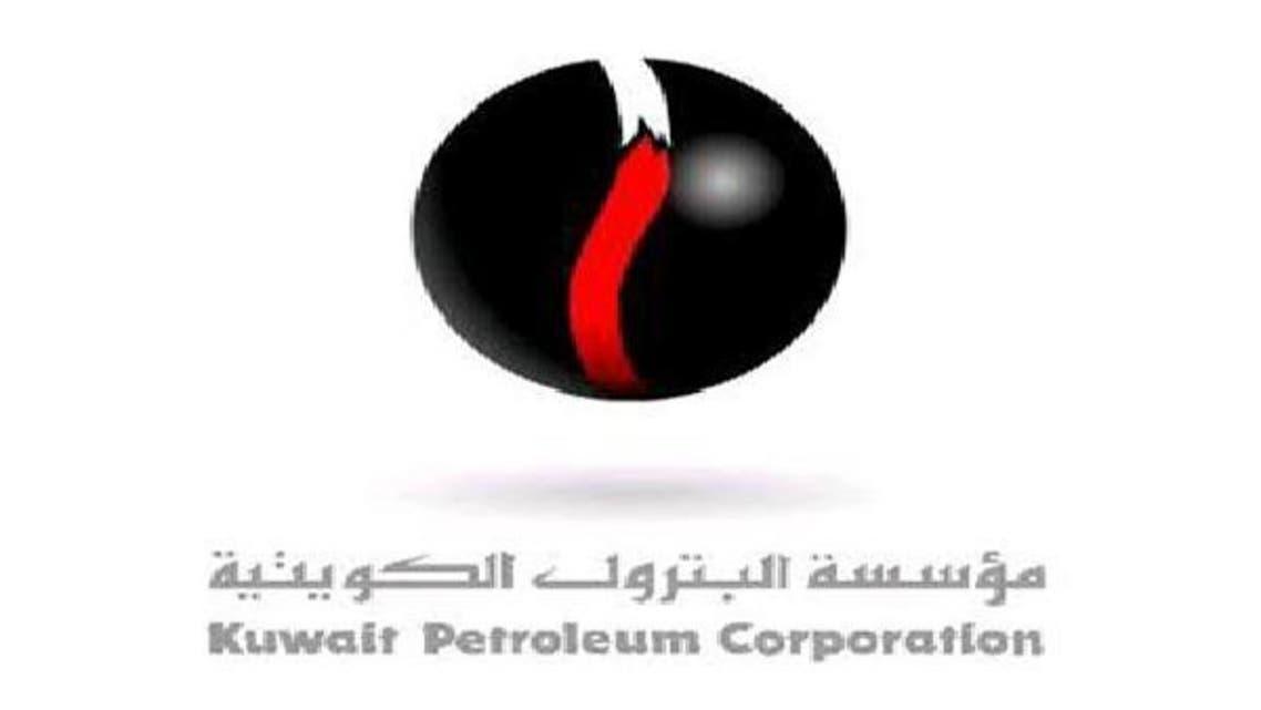 مسؤول بمؤسسة البترول: الكويت تبحث استيراد الغاز من أمريكا