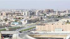 قطاع الإيجار السكني يضم نحو 60% من سكان السعودية