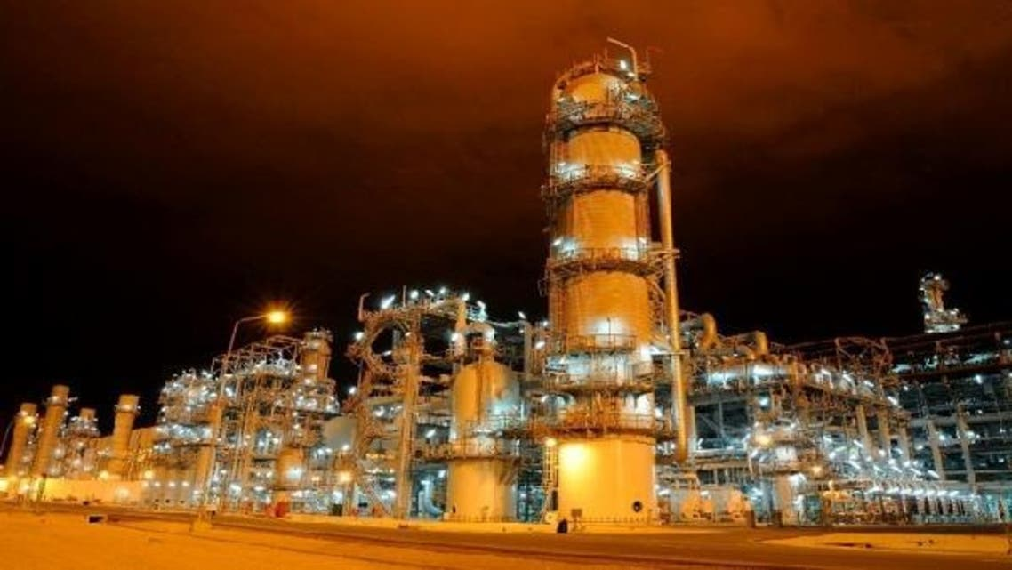 Turkey wants to procure the LNG by 2015, he said. (Courtesy: LNG World News)