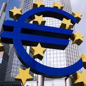 مسؤول: توقعات النمو والتضخم في منطقة اليورو مستقرة