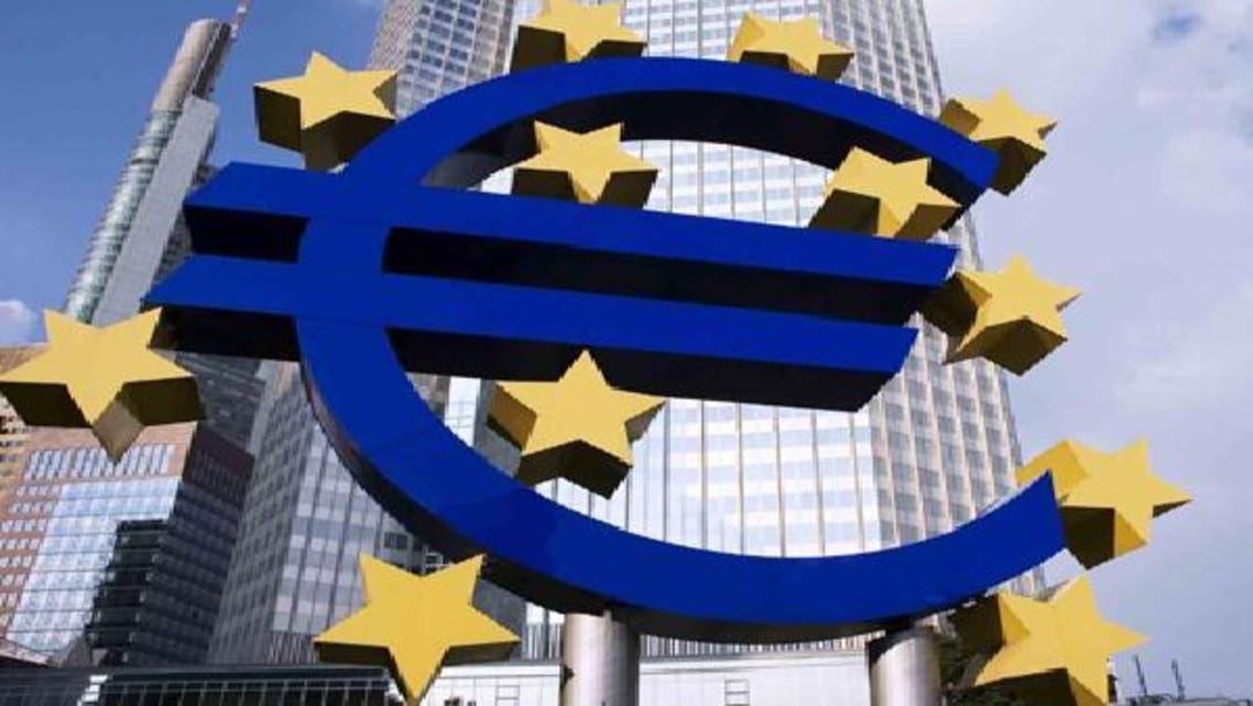 اليورو يتراجع أمام الين وسط عمليات جني أرباح