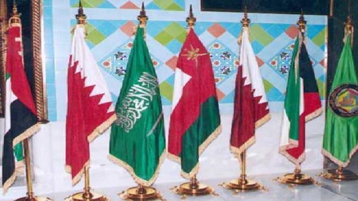 قادة دول الخليج أقروا دعم الأردن بـ5 مليارات دولار على خمس سنوات